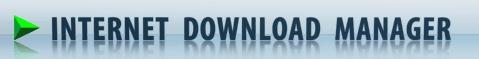 下载神器 Internet Download Manager v6.32 build 8 特别版