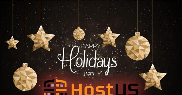 HostUS 特别计划 • 768MB $16/年 = 2GB $35/年 OpenVZ VPS • 免费直接管理许可