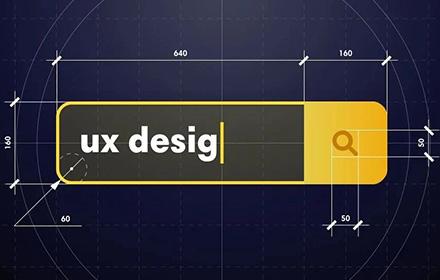 从结构、类型和状态3个方面,帮你掌握搜索框设计
