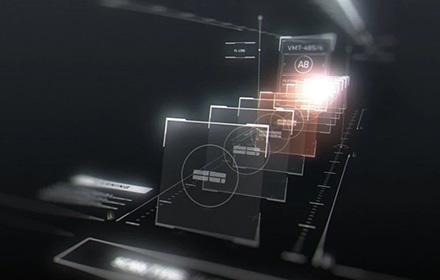 总监出品的B端设计指南(七):常用图表的设计和应用